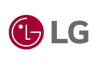 LG solar products