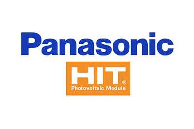 Panasonic photovoltaic modules