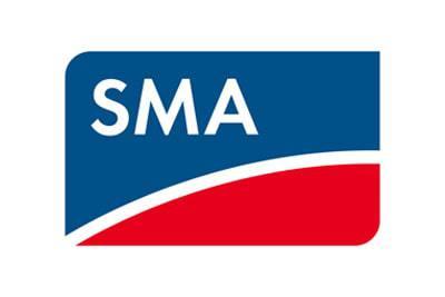 SMA photovoltaics and inverters in Santa Rosa, CA