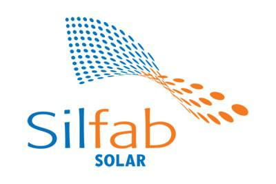Silfab solar products